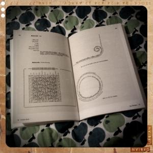Auszug aus einer Diplomarbeit aus dem Buch >>... in Szene gesetzt.<< Studien zur inszenierenden Typografie.